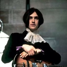 """she-is-waiting-for-the-worms: """" Dave Davies of The Kinks """" Beatles, Dave Davies, The Kinks, Swinging London, Best Guitarist, Rock Artists, Fade Away, British Rock, Britpop"""