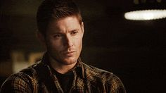 Image result for dean winchester season 12