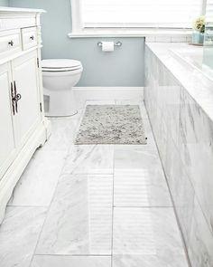 Luxury White Marble Stone