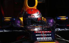 Vettel fastest in final practice at Monza | News | Motorsport.com