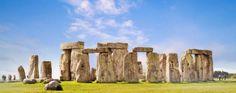 London Tours, Stonehenge, Prehistoric, Harry Potter, Explore, Texture, Surface Finish, Prehistoric Age, Prehistory
