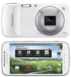 Samsung Galaxy S4 Zoom leaked for AT&T - http://www.aivanet.com/2013/10/samsung-galaxy-s4-zoom-leaked-for-att/