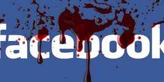 Un errore nei server ha causato la morte di 2 milioni di utenti e di Zuckerberg A causa di un errore nei server il famoso social network Facebook ha cambiato lo status di ben due milioni di utenti che hanno visto apparire nel loro profilo frasi di cordoglio e condoglianze. In re #facebook #server #utenti #markzuckerberg