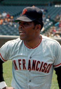 Willie Mays, San Francisco Giants.The Greatest Player Ever! Mlb Players, Baseball Players, San Francisco Giants, Dodgers, National Baseball League, National League, Willie Mays, Giants Baseball, Football