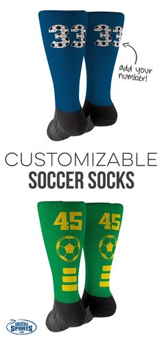Stretch Stocking In The Dinosaur World Soccer Socks Over The Calf Customized For Running,Athletic,Travel