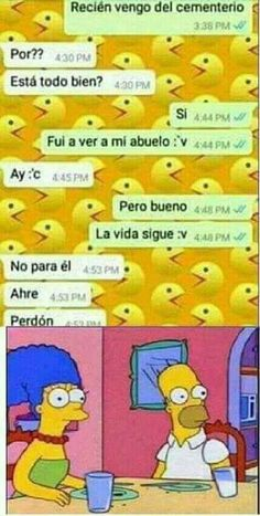 Bakugou Katsuki The Type Of Boyfriend Funny Images, Funny Pictures, Types Of Boyfriends, Pokemon, Funny Spanish Memes, Memes In Real Life, Whatsapp Messenger, New Memes, Relationship Memes