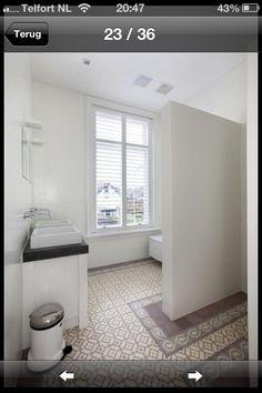 badkamer vloer more denia badkamer verschillende vloeren badkamer ...