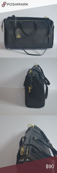 d74abaed2f Authentic Tutilo New York Laptop Bag Large Rusulia Collection Tutilo tech  bag for your work.
