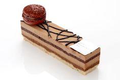 Catalogue : pâtisserie Sadaharu AOKI paris