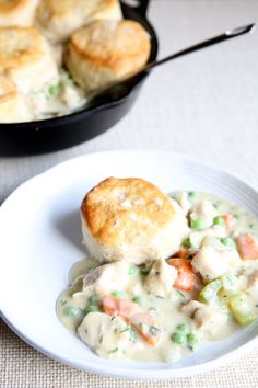 Insanely Easy Weeknight Dinners To Try This Week  - Delish.com