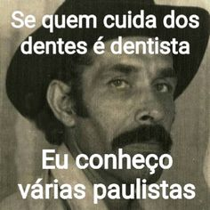 ...oi?!? Rsrs