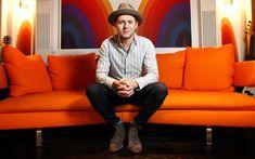 Download wallpapers Niall Horan, 4k, irish singer, superstars, guys