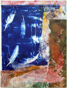 Monotype 28x38 cm Painting, Printmaking, Art, Painting Art, Paintings, Painted Canvas, Drawings