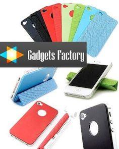 Smartest cover for the smartest phone!!! #iphone #smartcover #case #deals #toronto #yorkregion #smartphone #apple