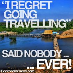 Top Travel Memes | Connect-123
