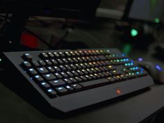 26695f4c209 144 best Razer images in 2018 | Gaming computer, Computers, Ideas