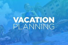 There's so much to do at Universal Orlando Resort, you'll definitely need several days to take it all in! Use this Pinterest Board to start planning for your next epic vacation. Universal Park Orlando, Universal Orlando Vacations, Universal Studios, Pinterest Board, How To Plan, Day, Places, Lugares