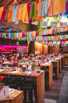 Mexican Birthday Parties, Mexican Fiesta Party, Fiesta Theme Party, Mexico Party Theme, Bohemian Birthday Party, Bohemian Party, Modern Bohemian, Frida Kahlo Wedding, Frida Kahlo Birthday
