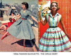 レトロファッション - Google 検索