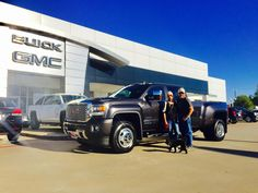 MARTIN 's new 2016 GMC  SIERRA ! Congratulations and best wishes from Hall Buick GMC and JOSE CERVANTES.