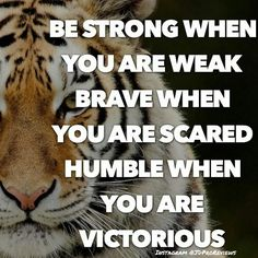 Be strong. Hustle hard. Always be humble. #motivation #success #inspiration #entrepreneur #goals #hardwork #determination #happiness #ambition #dedication #grind #lifestyle #hustle #nevergiveup #greatness #opportunity #achieve