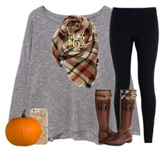 """""""Fall Contest Winners In D."""" by abbypj ❤ liked on Polyvore featuring MANGO, NIKE, Burberry and Evelyn K"""