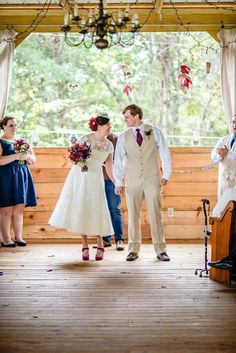 Sweet moment as husband and wife at Lovewell Lodge and weddings Tina Marie Photography