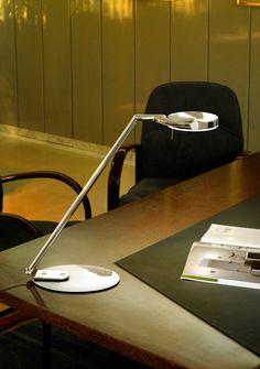 PERCEVAL LED by Milan Iluminación | MLN Perceval Led / 6348 | Diseñado por Jordi Jané / Designed by Jordi Jané