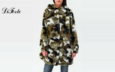 Fur Coat, Presents, Jackets, Fashion, Gifts, Down Jackets, Moda, Fashion Styles, Favors