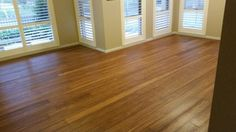 Gorgeous ARC Quick-Step bamboo floor Harvest #bamboo #arc #harvest #quickstep