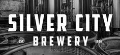 Brewery Showcase | Silver City Brewery (Bremerton, WA)