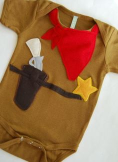 looking for cute little boy onesies??? look no further!