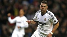 Mercato - Real Madrid : Une offre en préparation pour Benzema ? - http://www.europafoot.com/mercato-real-madrid-une-offre-en-preparation-pour-benzema/