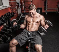 Best Nitric Oxide Supplement Reviews - http://www.workoutboosters.com/best-nitric-oxide-supplements/