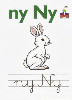 Albumarchívum - Nemzetis hívóképek Ny Ny, Diy For Kids, Activities For Kids, Alphabet, Snoopy, Album, Teaching, Education, Children