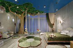 Des chambres de rêves ! - Décoration - Baybee : Concours - Photos - Bébé - Enfants - Casting