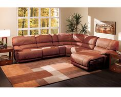 Sofas For Sale Cloud II Pc Sectional Sofa Mart