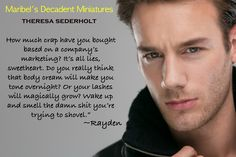 Lashes, Miniatures, Make It Yourself, How To Make, Stuff To Buy, Eyelashes, Mockup