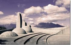 taal monument in paarl. great for photoshoots Cape Town, Photoshoot, Photo Shoot