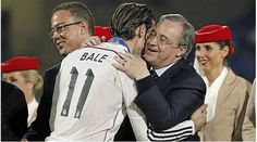Tổng hợp bóng đá: M.U khó có thể mua Bale, Ateltico bán Miranda với giá rẻ http://ole.vn http://ole.vn/ket-qua-bong-da.html