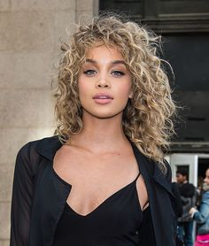Image result for jasmine sanders makeup