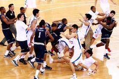 Top 10 Crazy Sports Moments - http://www.tsmplug.com/top-10/top-10-crazy-sports-moments/