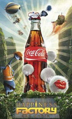 Coca-Cola_cartazes41