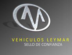 Idea Vehículos Leymar