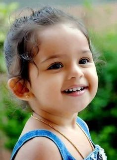 36cb16e18 Cute indian baby pictures photos | Kids Photographs | Cute baby ...