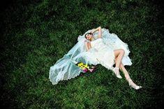 Picnic Blanket, Outdoor Blanket, Cale, Wedding Dresses, Fashion, Bride Dresses, Moda, Bridal Gowns, Fashion Styles