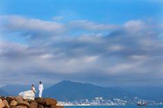 Свадьба в Мексике - это сказка наяву! Отель Велас Вальярта станет идеальным местом для праздничной церемонии: роскошные помещения, собственный пляж, опытная команда свадебных организаторов... Вы и ваши гости никогда не забудете этот день!