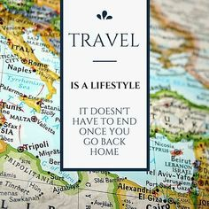 #travelquotes #wanderlust by travel.quotes http://ift.tt/1jDctHl