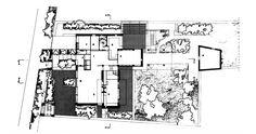 Κατοικια φιλιππα αντωνακακης Masters, Greek, Floor Plans, Diagram, How To Plan, Architecture, Atelier, Master's Degree, Arquitetura