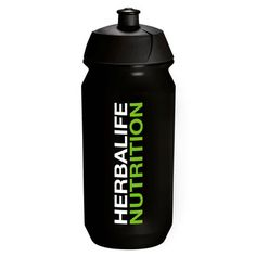 500 ML bottle branded Herbalife Nutrition. The bottle is made of a durable plastic with an easy opening pull top  for purchases at or above $ 160, 25% discount! valid for any item in the shop!